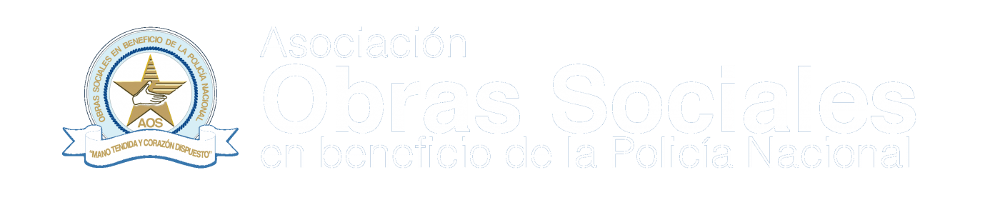 Asociación Obras Sociales Policía